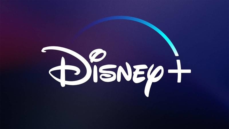 Disney's streaming service to launch on November 12 in US