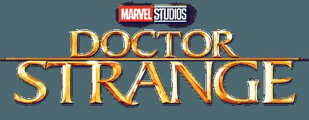 Doctor Strange 2016 Cast Villains Release Date