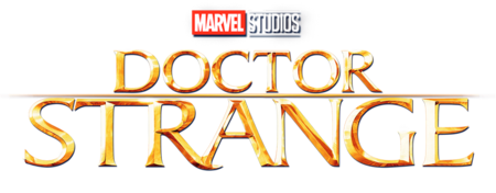 doctor strange full movie hindi dubbed download mp4