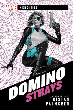 Domino Strays