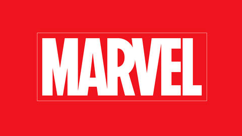 Image for Marvel Television Returns to San Diego Comic-Con in Full Force with New Series & Fan-Favorites!