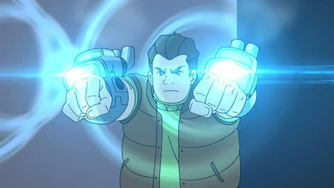 Image for Watch Brand New Episodes of 'Marvel's Spider-Man' and 'Marvel's Avengers: Secret Wars' on Disney XD This Weekend