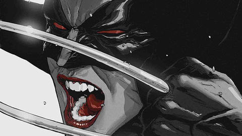 Image for All-New Wolverine: Parasite Problem