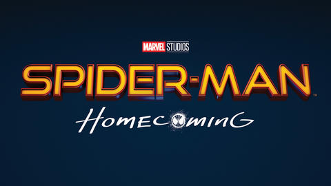 Image for Spider-Man Makes His Homecoming In First Trailer