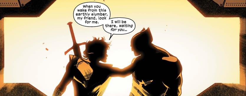 Nightcrawler_Wolverine
