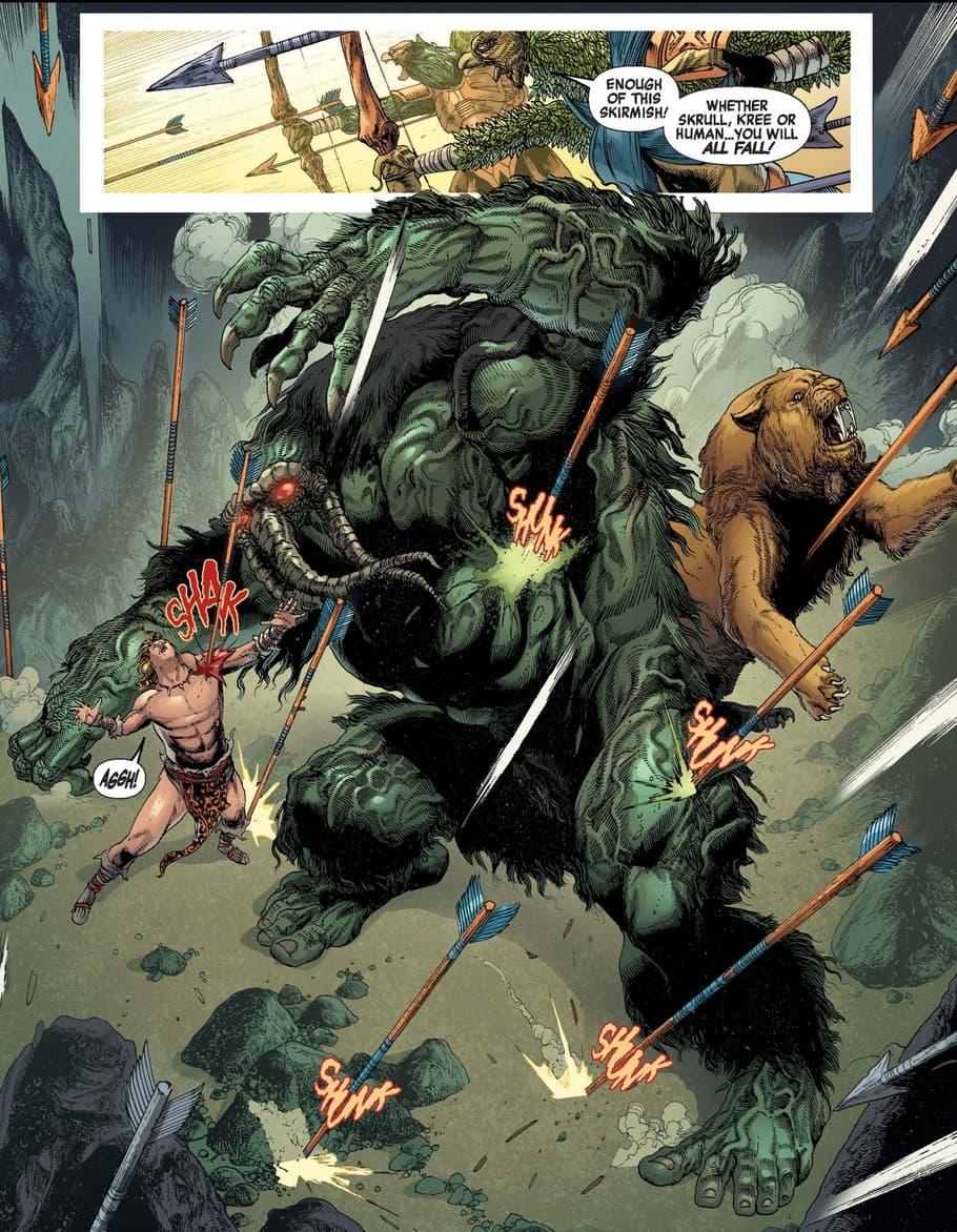 Empyre_Avengers #3