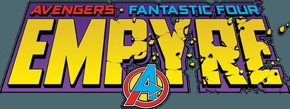Empyre Logo