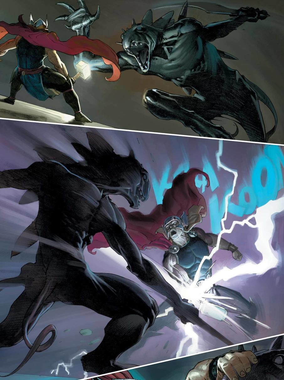 Thor_GOT