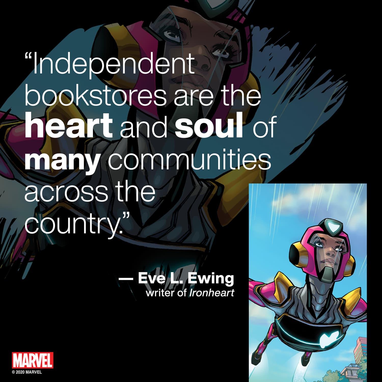 Eve L. Ewing