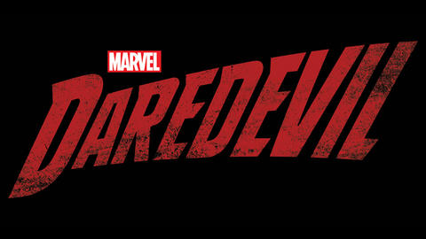Image for Jay Ali Joins the Cast for Season Three of 'Marvel's Daredevil'