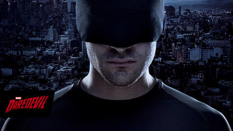 Image for Joanne Whalley Joins the Cast for Season Three of 'Marvel's Daredevil'
