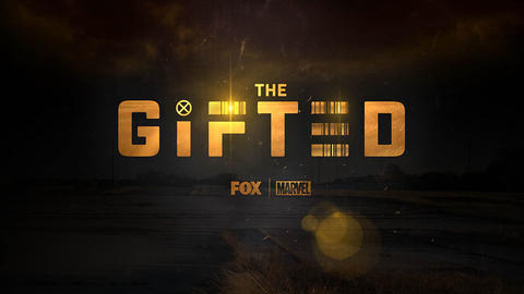 Image for Grace Byers Joins the Cast of 'The Gifted' Season 2
