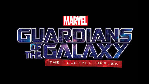 Image for Marvel's Guardians of the Galaxy: The Telltale Series Unveiled