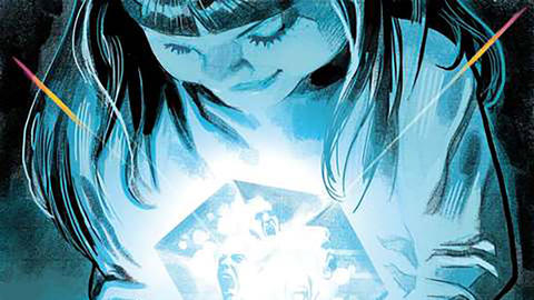 Image for Secret Empire Exposed: Kobik