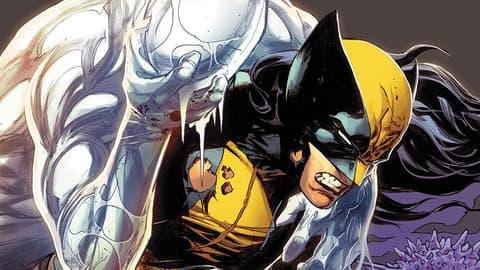 Image for All-New X-Men: Mutants Vs Monsters