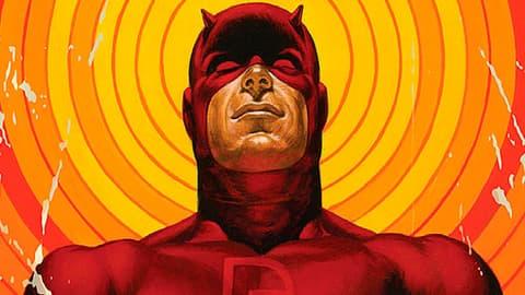Image for Marvel Corner Box Returns This February