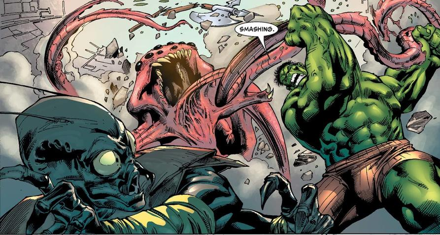 Hulk_92