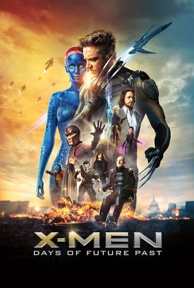 Marvel Movies   Marvel Cinematic Universe (MCU)   Marvel