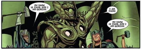 Groot_Thor