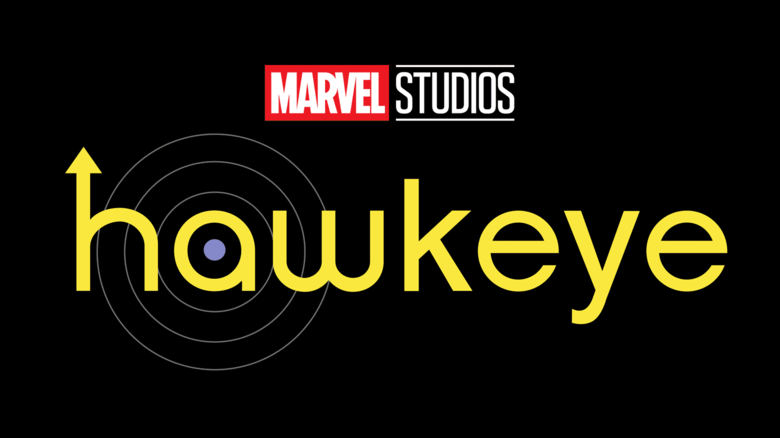 Marvel Studios' 'Hawkeye'