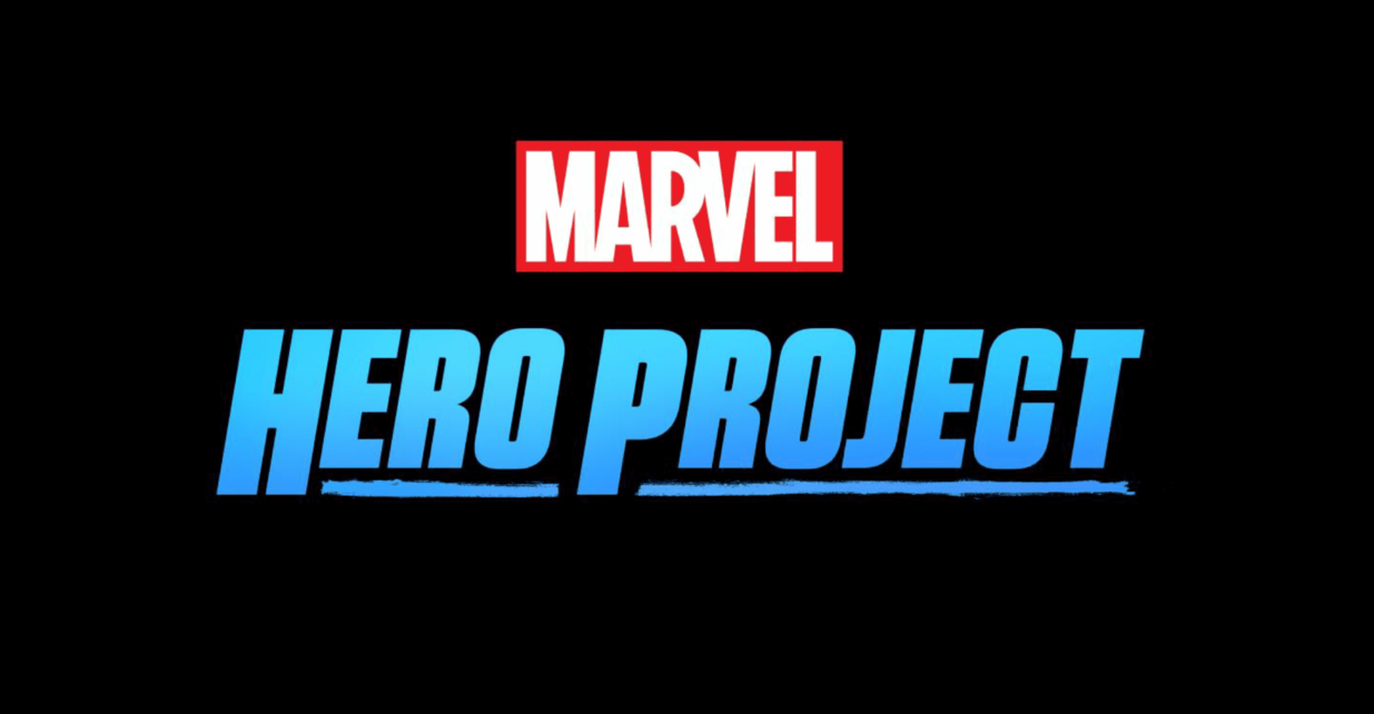 D23: Disney+ Marvel's Hero Project