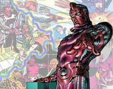 High Evolutionary Powers, Enemies, History | Marvel