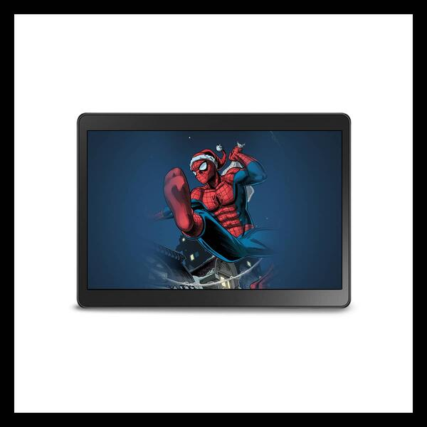 Marvel Insider FEATURED REWARDS Marvel Insider Exclusive Holiday Video Call Backgrounds