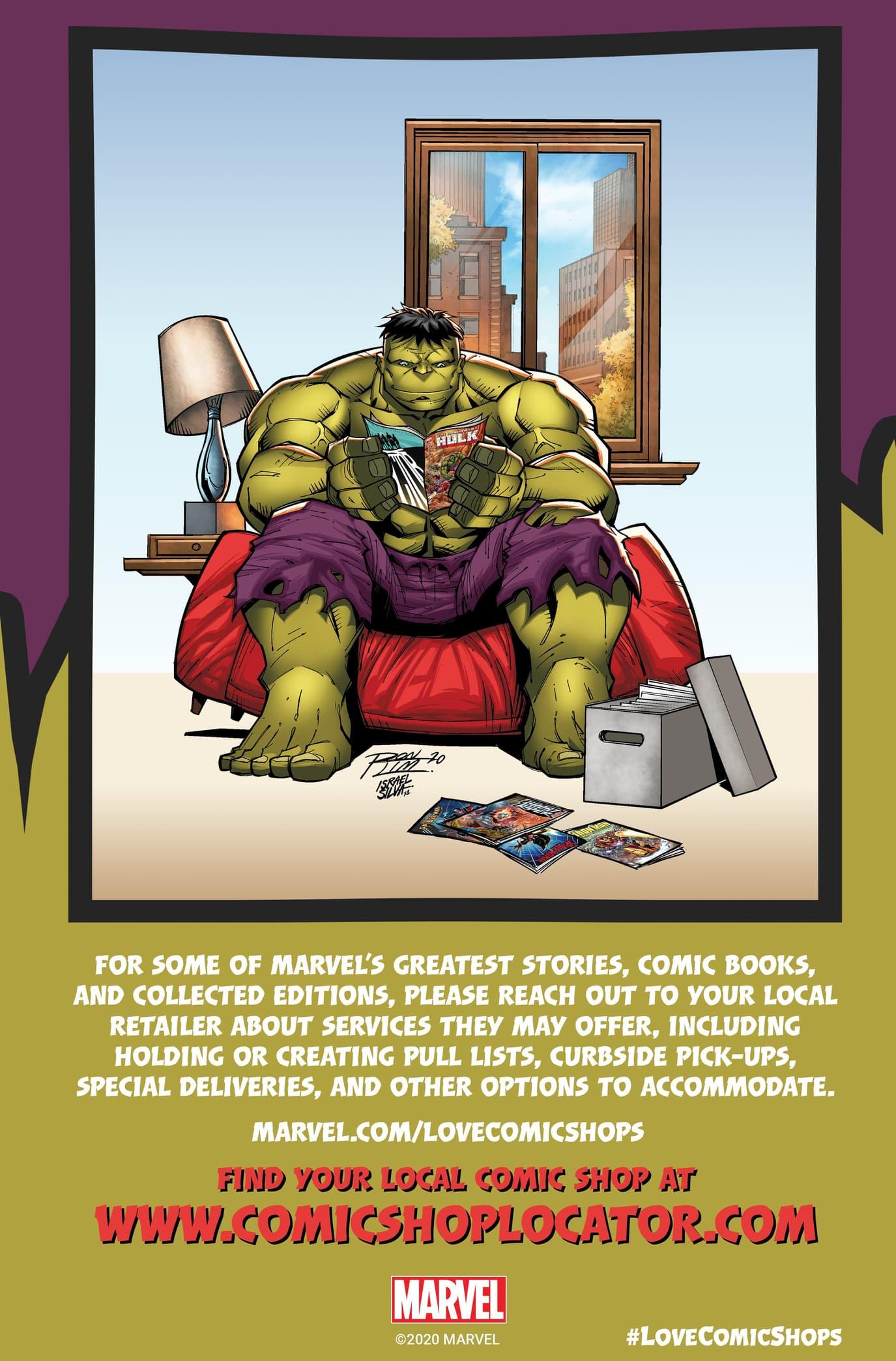 LCS_Hulk