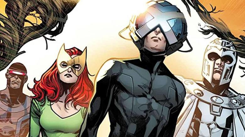 House of X Powers of X FAQ