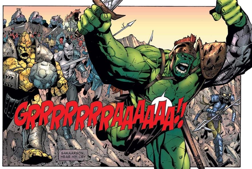 Hulk_Out