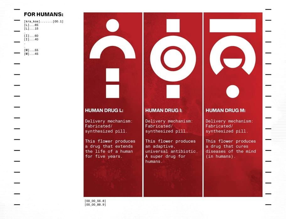 Human_Krakoan_Flowers