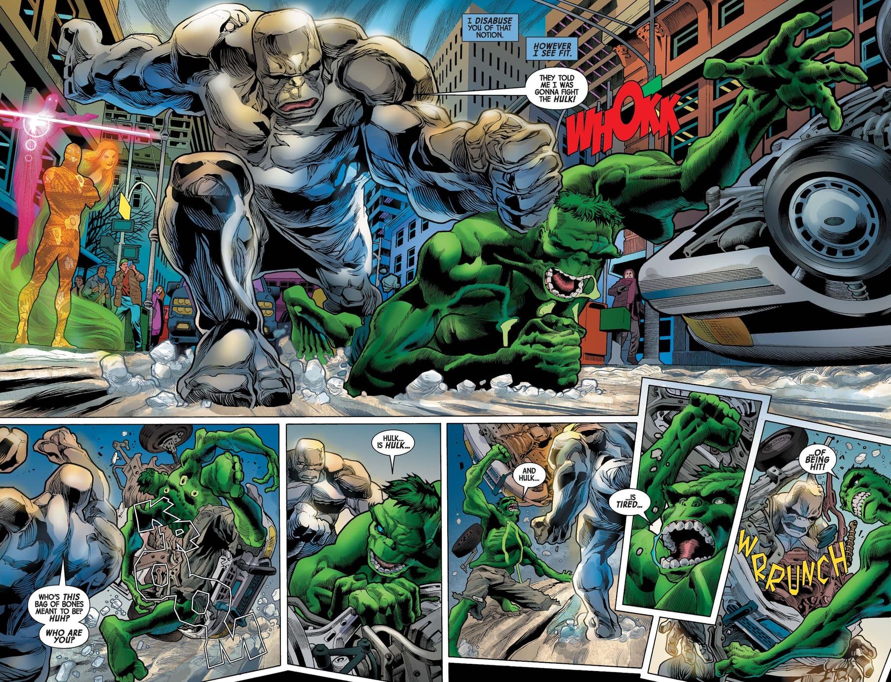 Immortal Hulk (2018) #44