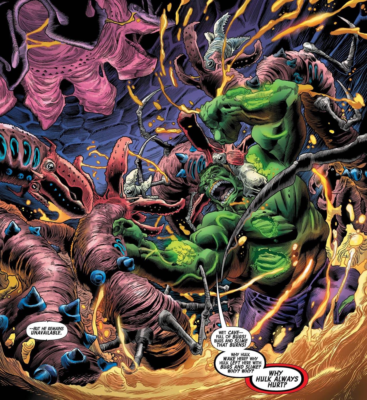 Immortal Hulk_30