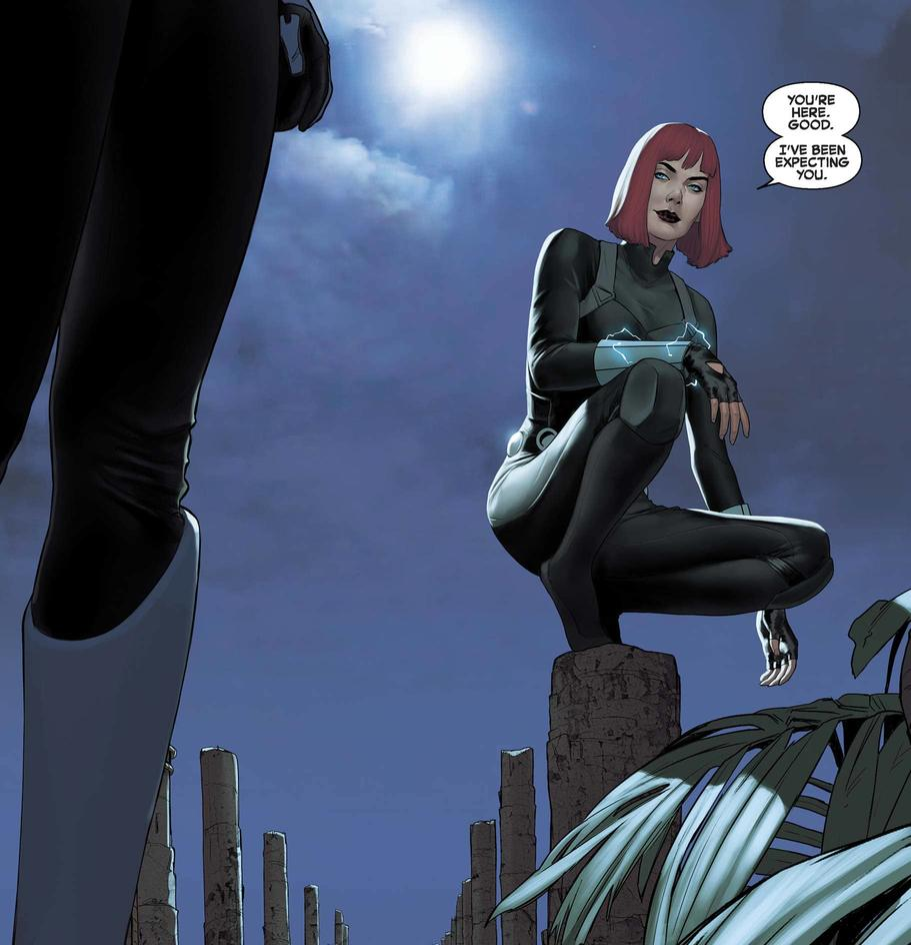Black Widow_B