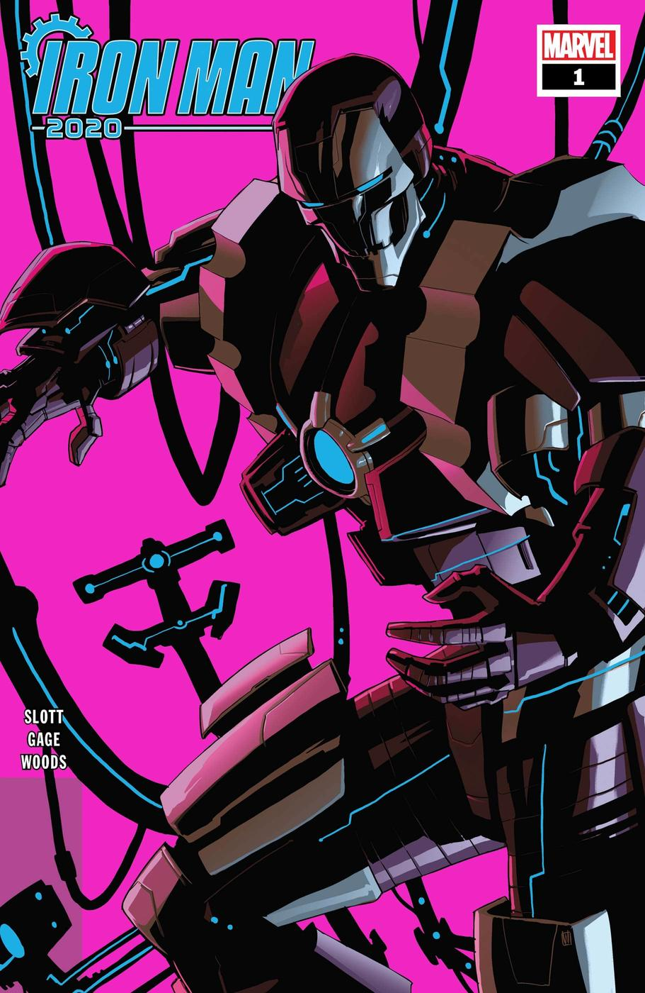 Iron Man 2020_1