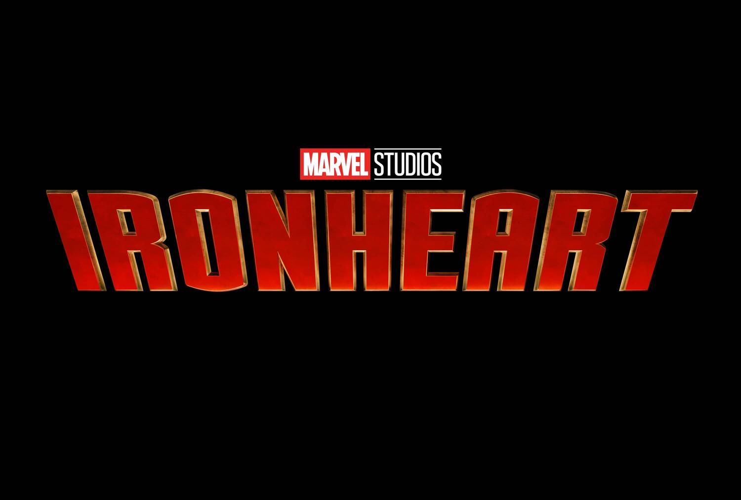 Just Announced: Riri Williams Heading to Disney+ with New 'Ironheart'  Series | Marvel