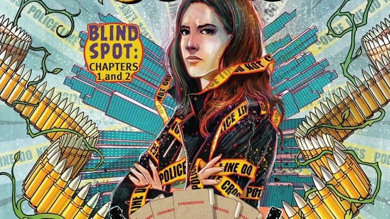 0a454f3c6e250 She's Back: Read Jessica Jones #1 Now | News | Marvel