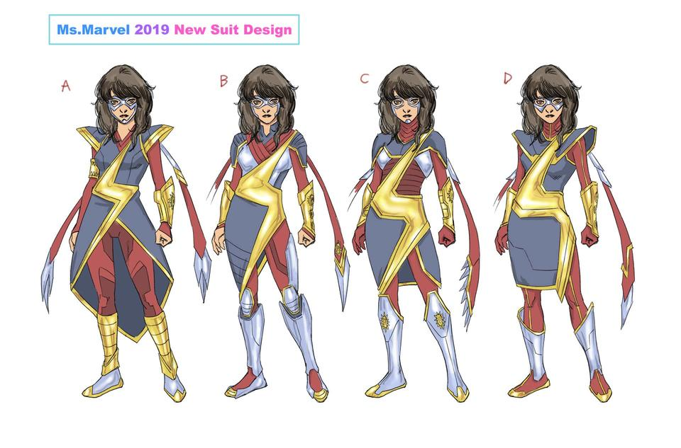 Minkyu Jung'sdesign sketches