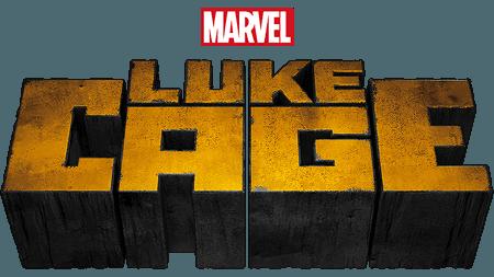 Netflix Luke Cage