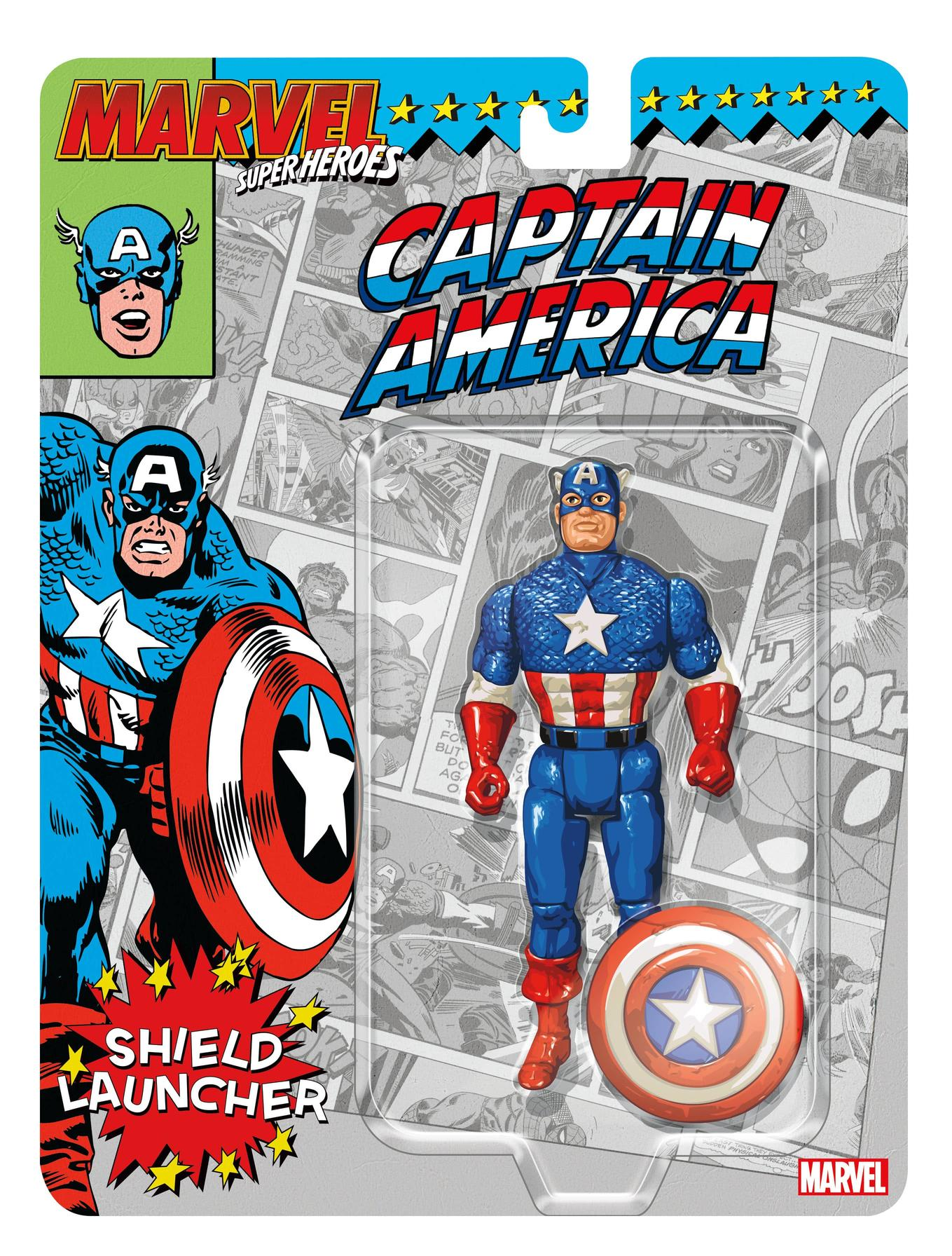"Hulk Marvel universe 3.75"" legends film figures Ironman rare Avengers Thor"
