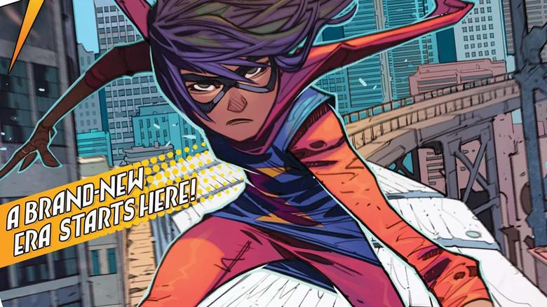 New Comics Coming to Marvel Unlimited in September   News