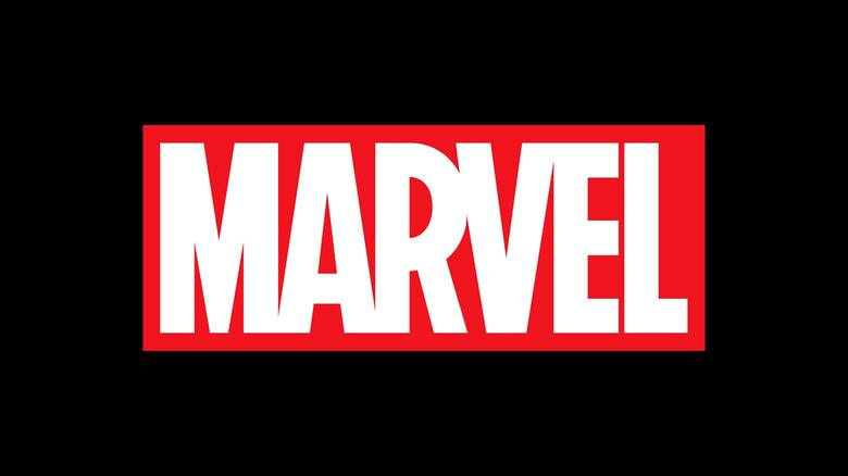 Marvel Entertainment Unveils Its 2019 New York Comic Con