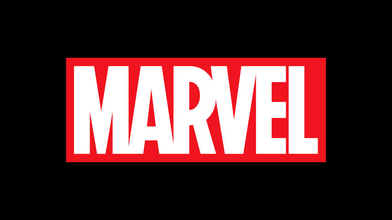 See Marvel's Full New York Comic Con Line-Up
