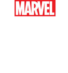 Marvel 616 Logo