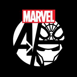 Marvel Mobile Apps Marvel