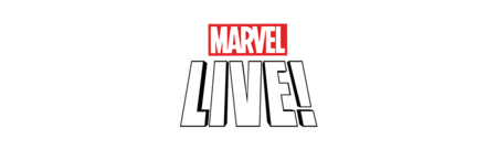 Marvel Live at New York Comic Con
