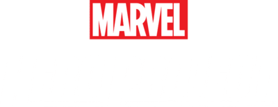 Marvel's Hero Project DO NOT DISPLAY
