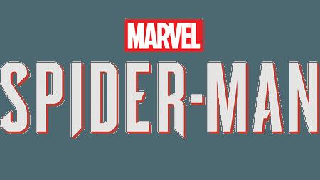 marvelsspider-man_lob_log_01_0.png