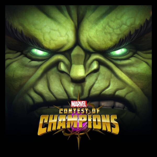 Marvel Insider Compete in MarvelContest of Champions Immortal Hulk Event Quest