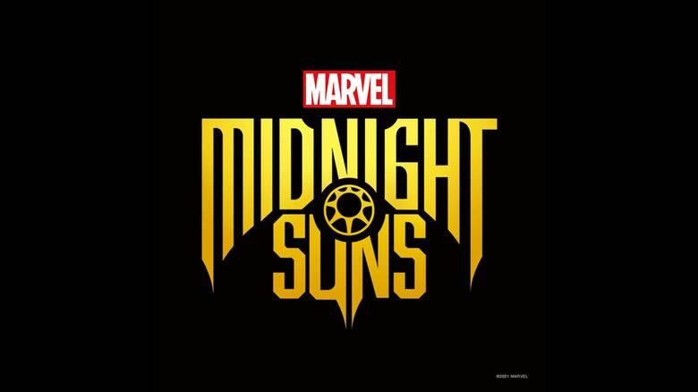 Marvel's Midnight Suns Launches March 2022 Firaxis Games